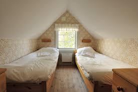 Arranging Small Bedroom Bedroom Top Arrange Small Bedroom Decor Modern On Cool Cool On