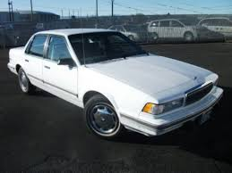top modded 1982 1996 buick century rides wheelwell