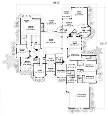 house plan 55772 at familyhomeplans com
