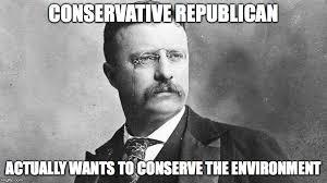 Republican Memes - actually conservative republican memes imgflip