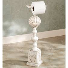 toilet paper holder stand style u2014 interior exterior homie how to