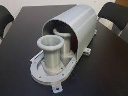 malaysia archives speedhunters velocity stacks u0026 airbox prototyping omgpham u2026