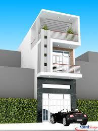 House Flat Design Cambodian Home Design Home Design