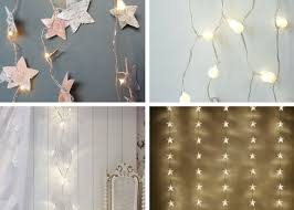 Fairy Lights For Bedroom by Bedroom Decoration Ideas Fairy Light Then And Now