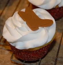 theme cakes sweetandsassycakes