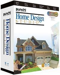 Punch Home Design 3000 Architectural Series 11 Home Design Architectural Series 3000 Pics Photos Home