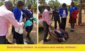 lexus co to za firma donating clothes ccsae