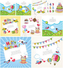 free online printable birthday cards u2013 gangcraft net