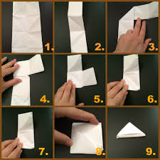 diy superbowl kids paper football game activity surviving a