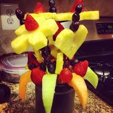 edible arrang make your own edible arrangements
