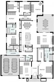 95 Design House Plans Yourself Free Designse Plans Plan