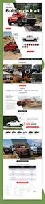 toyota service oficial the 25 best toyota official site ideas on pinterest
