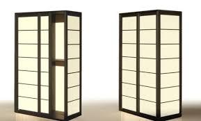 chambre style japonais décoration armoire chambre style japonais 23 creteil bureau