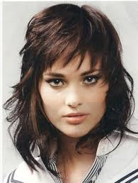 70 s style shag haircut pictures 70s shag hairstyle seductive haircuts with style teen trans salon