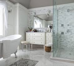 75 best bathroom images on pinterest bathroom bath and bathroom