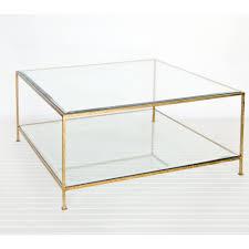 fresh unique lucite coffee table australia 20433