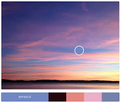 essential color tools for ux designers