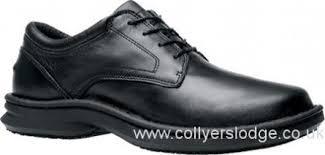 womens timberland boots uk size 6 timberland pro size 3 4 4 5 5 5 6 7 7 5 8 5 9 10 uk s