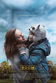 room 2015 movie posters joblo posters