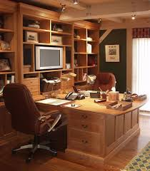 Home Journal Interior Design by Dorset Custom Furniture A Woodworkers Photo Journal Furniture