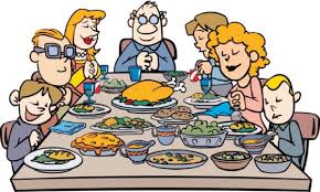 Friday After Thanksgiving Federal Petition Us Government Declare The Friday After Thanksgiving A