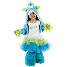 Monster High Halloween Costumes Target The Top Halloween Costumes For Girls