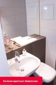 badezimmer braunschweig 5571 badezimmer braunschweig 12 images badezimmer braunschweig