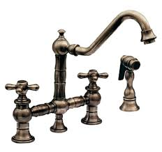 brushed bronze kitchen faucets bronze kitchen faucet rubbed bronze kitchen faucet pull