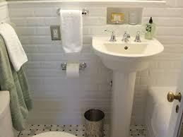 old bathroom ideas subway tile bathroom ideas pinterest fresh 1 mln bathroom tile