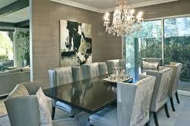 formal dining room sets for 10 modern formal dining room sets elegant 10 bmorebiostat com