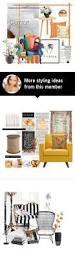 1035 best decor images on pinterest interior decorating design