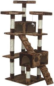 gopetclub cat tree house 72 cheap cat trees and