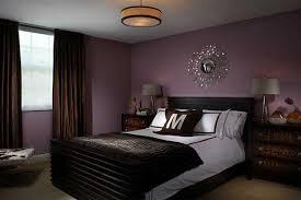 bedroom luxurious purple grey bedroom decorating ideas great