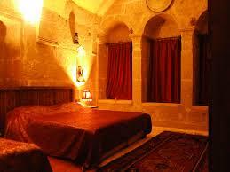 selcuklu mansion cappadocia hotels