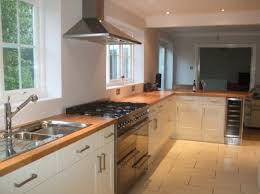 ideas for kitchen worktops pictures kitchen worktops design ideas best image libraries