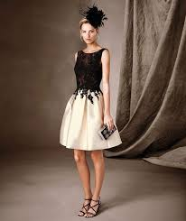 best 25 dresses for parties ideas on pinterest 8th grade formal
