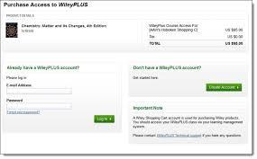 ls plus open box promo code registering and logging in