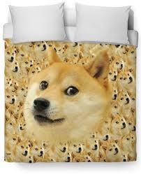Dog Duvet Covers Duvet Cover