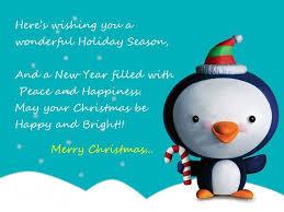 happy season greetings merry quotes sayings pics