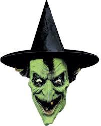 amazon com witch clothing