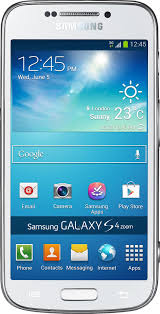 samsung galaxy s4 zoom wikipedia