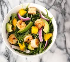 11 best arugula salad recipes easy arugula salads u2014delish com