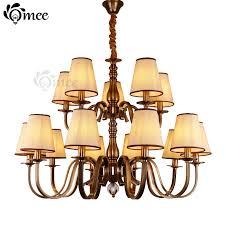 Rustic Lighting Chandeliers Online Get Cheap American Rustic Lighting Chandeliers Aliexpress