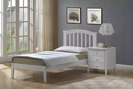 where can i buy furniture at an affordable price in chennai i