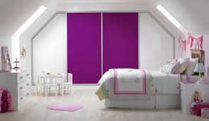 Luxury Fitted Bedroom Furniture Bedroom Furniture Pull Down Wardrobe Rail Diy Fitted Wardrobes