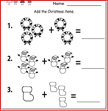 pictures on free printable kindergarten math worksheets bridal