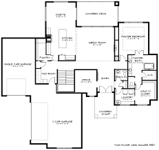 cool floor plans finished basement floors the cool floor plan beyourownexle