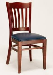 keystone poker tables poker table chairs