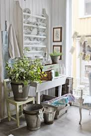 7625 best details are the design images on pinterest farmhouse