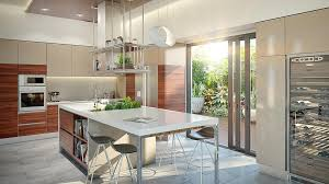 villa cuisine rockview villa res achat villa pds à grand baie